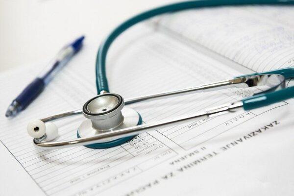 медицинские карты